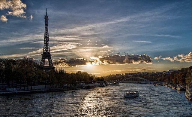 paris-justoneday