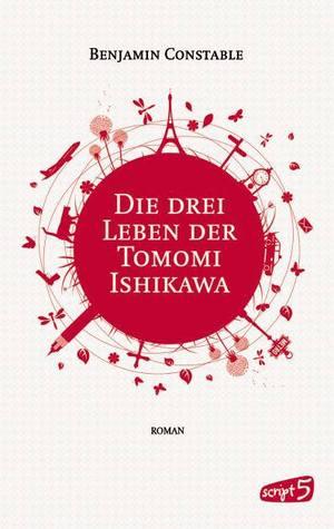 tomomiishikawa
