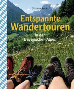 ew-enstpannte-wandertouren-9783809433774_Cover