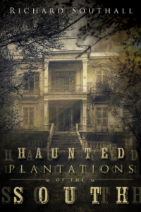 haunted-plantations