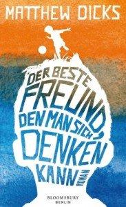 LovelyBooks | Berlin Verlag | Leseprobe