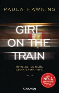 girlonthetrain-9783764505226_Cover