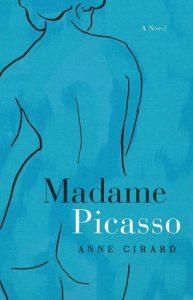 MadamePicasso-E