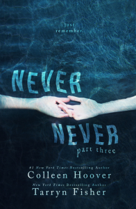 NeverNeverPart3