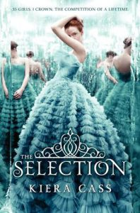 theselection-kieracass