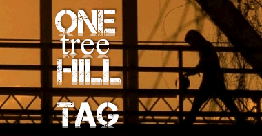 onetreehill-tag
