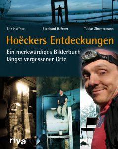 Hoeckers-Entdeckungen