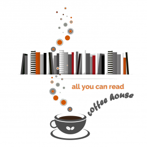 All You Can Read Coffee House #2