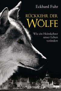 RueckkehrDerWoelfe-9783442158980_Cover