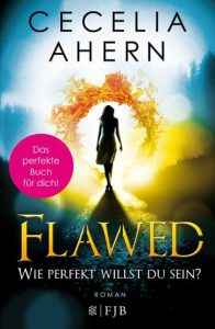 Flawed-Deutsch