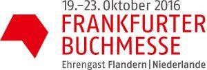 fbm_logo_2016_ehrengast_deutsch_pfade_rgb_52968