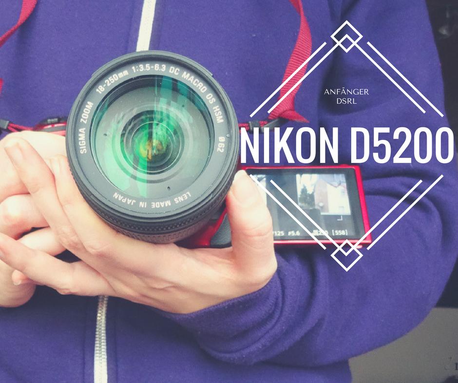 2017-02 NikonD5200-7